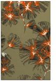 rug #733279 |  natural rug