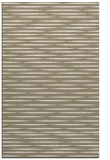 rug #738252 |  popular rug