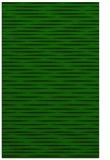 rug #738317 |  green rug