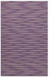 rug #738430 |  stripes rug