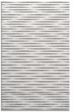 rug #738434 |  natural rug