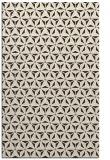 rug #752329 |  popular rug