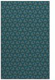 rug #752459    geometry rug