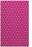 rug #752540    geometry rug