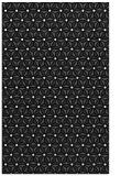 rug #752602    geometry rug