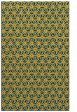 rug #752633 |  geometry rug