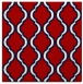 rug #755385 | square rug
