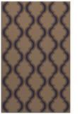 rug #755958 |  traditional rug