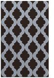 rug #755963    traditional rug