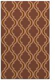 rug #755993    traditional rug