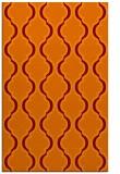 rug #756037 |  traditional rug