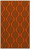 rug #756107 |  traditional rug