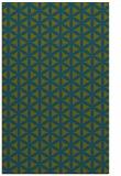 rug #757670 |  geometry rug