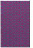 rug #757673 |  circles rug
