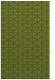 rug #757734 |  circles rug