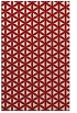 rug #757804 |  popular rug