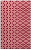 rug #757827    geometry rug