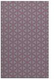 rug #757848    geometry rug