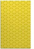 rug #757888 |  popular rug