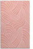 rug #764857 |  abstract rug
