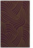 rug #764865 |  abstract rug
