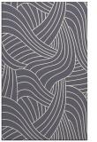 rug #764987 |  abstract rug