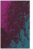 rug #768215 |  animal rug