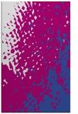 rug #768250 |  abstract rug