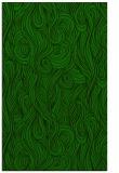 rug #769977 |  green rug