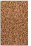 rug #770055 |  abstract rug