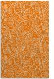 rug #770226 |  abstract rug
