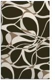 rug #771846 |  retro rug