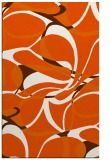 rug #771939    retro rug