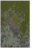rug #773568 |  abstract rug
