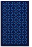 rug #782104 |  borders rug