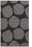 rug #784461 |  popular rug