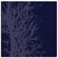 rug #789076 | square blue-violet rug