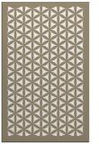 rug #791054 |  borders rug