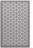 rug #806912 |  borders rug