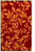 rug #817645    natural rug