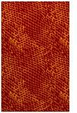rug #817727 |  animal rug