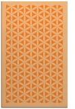 rug #819761 |  borders rug