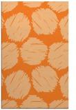 rug #819806 |  circles rug