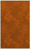 rug #820466 |  animal rug