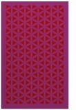 rug #821129 |  geometry rug