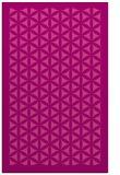 rug #825760 |  traditional rug
