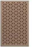 rug #836392 |  geometry rug
