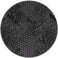 rug #837784 | round rug