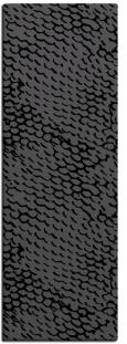 sideways rug - rug #837788
