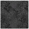 rug #837792 | square rug